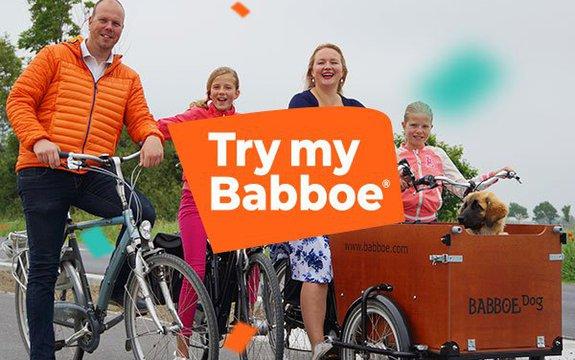 Try-my-Babboe---Ambassadeur.jpg