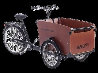 Babboe big-e-product